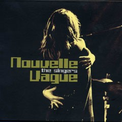 Nouvelle Vague The Singers