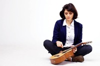 Concert At Jamaica Baar (Tallinn)